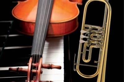 Academie internationale des nuits pianistiques 2012