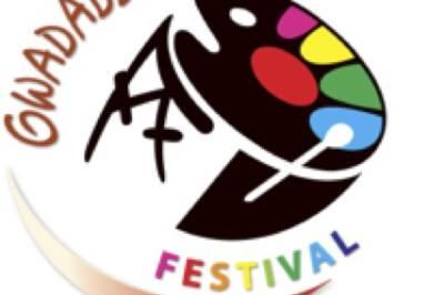 Gwadadli Festival 2014