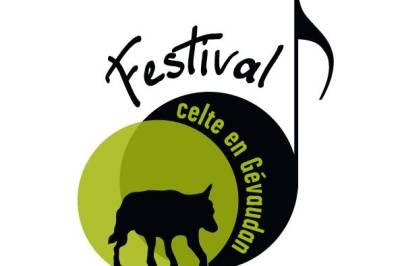 Festival Celte En Gevaudan 2019