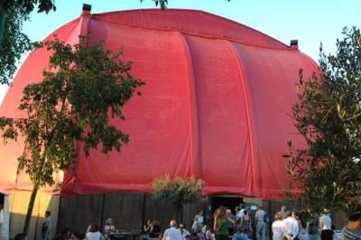 Festival de Théâtre de Figeac 2014