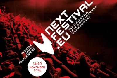 Next Festival 2014
