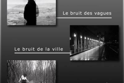 Le Bruit à Paris 3ème