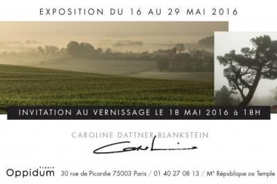 Paysages & Portraits Floraux à Paris 3ème