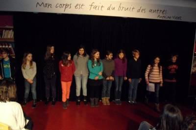Ene Breizh à Nantes