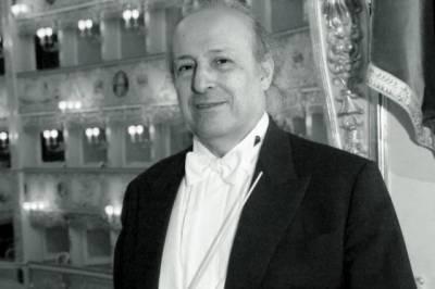 Des Knaben Wunderhorn à Paris 19ème