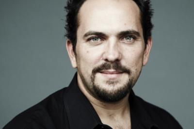 Frederic Viale Quartet à Paris 1er