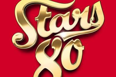 Stars 80 - 10 Ans Déjà ! à Toulouse
