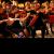 Orchestre Universtaire de Picardie