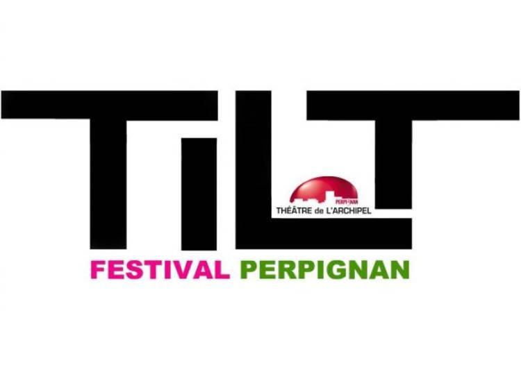 Tilt Festival 2016