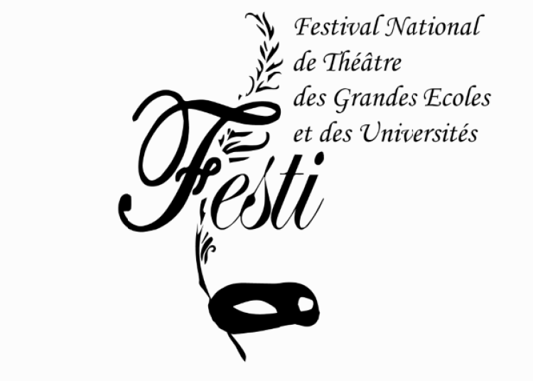 Festival National de Th��tre des Grandes Ecoles et Universit�s 2016