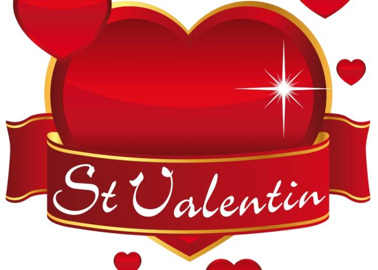Sorties spectacles Langonnet Saint Valentin 2016