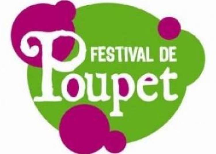 Festival de Poupet 2018
