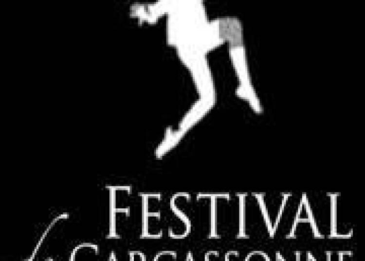 Festival de Carcassonne 2016