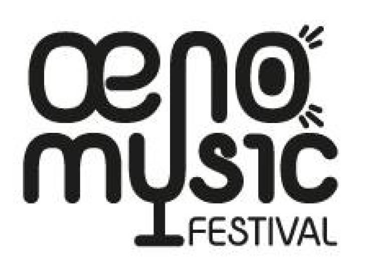 Oeno Music Festival 2015