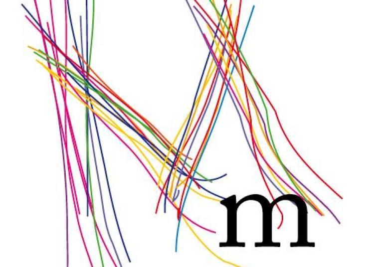 Musicalta 2015