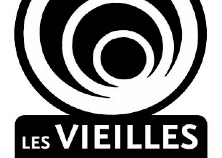Vieilles Charrues 2019