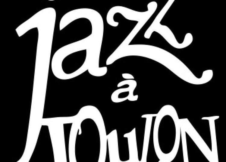 Jazz � Toulon 2015