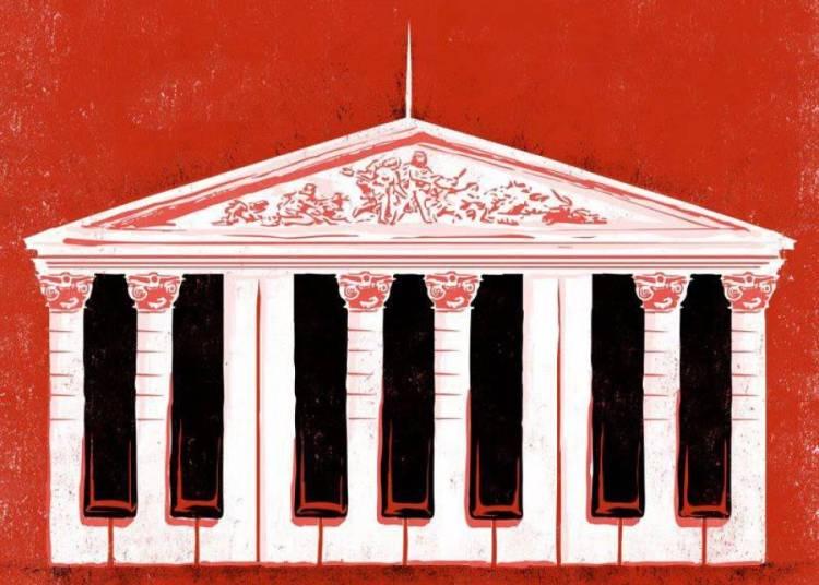 Festival palais en jazz 2015