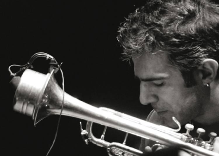 Paolo Fresu Quintet - Paolo Conte � Vienne