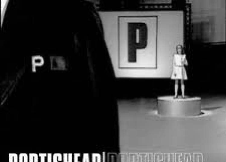 Portishead thought forms � Lyon