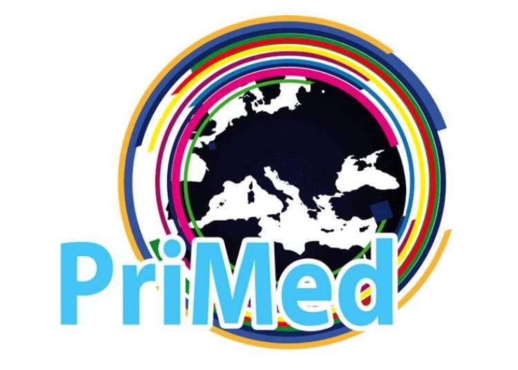 PriMed 2015