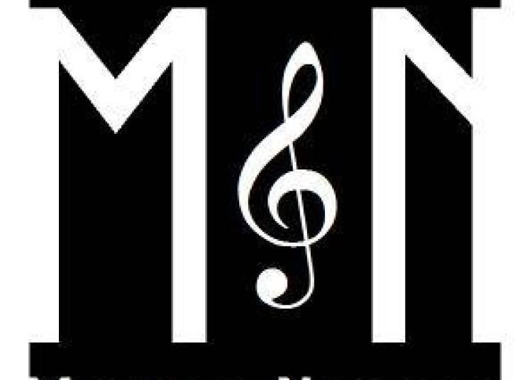 Musica Nigella 2015