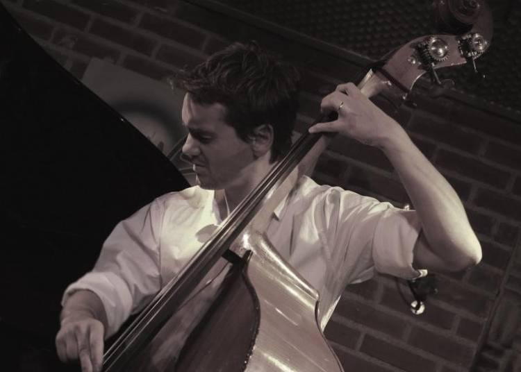S. Kerecki Quartet