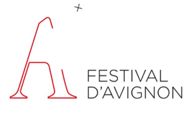Festival Avignon 2020