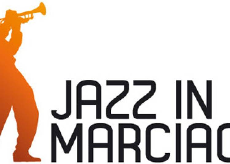 Jazz In Marciac 2018