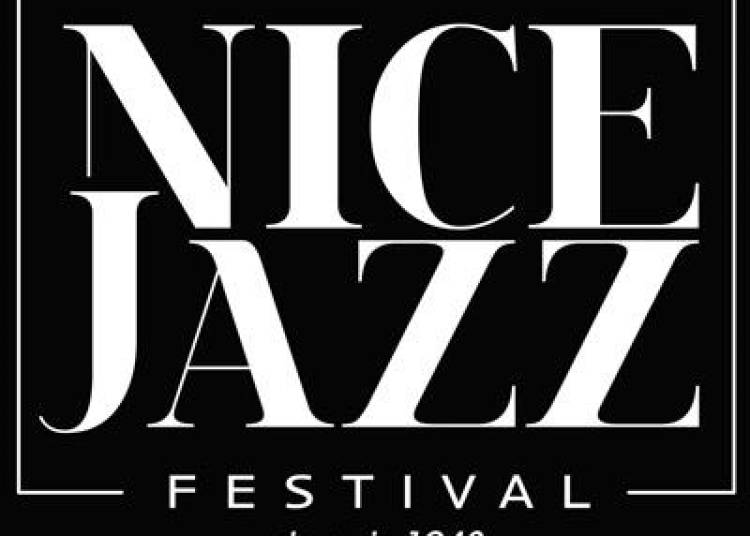 Nice Jazz Festival 2016
