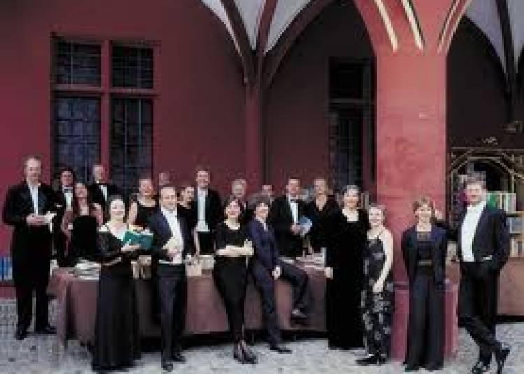 W.a. Mozart - Don Giovanni � Paris 19�me