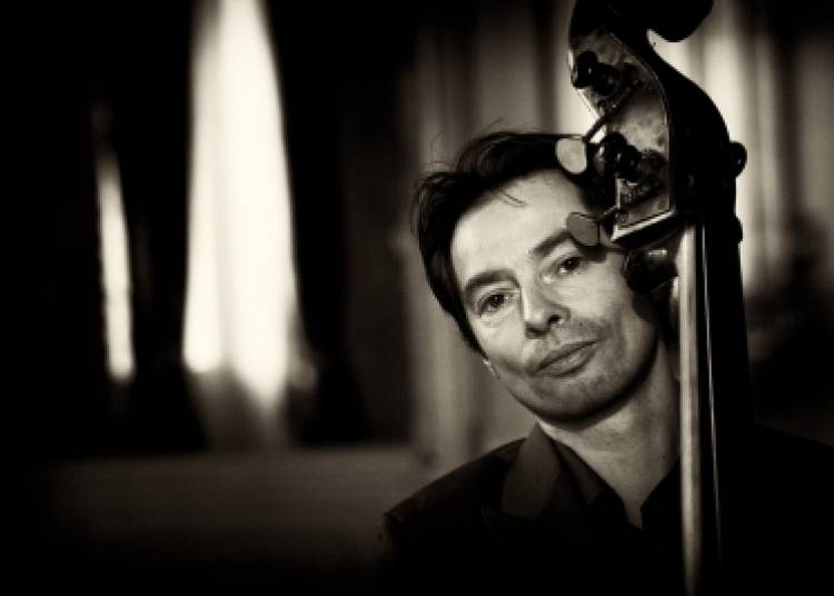 Daniel Mille Interprete.. Piazzolla � Auvers sur Oise