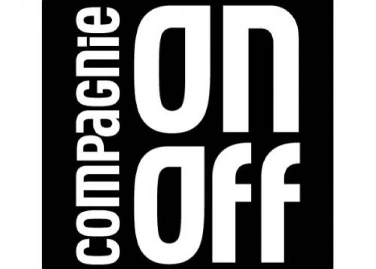 Compagnie On Off - SMS Sing me a song à Chalon sur Saone