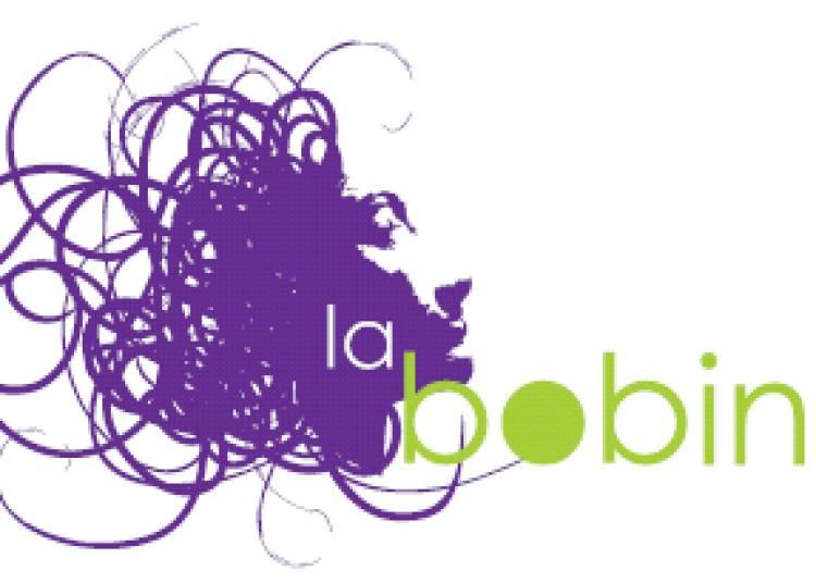 La Bobine - Le Cabaret des Solitudes à Chalon sur Saone