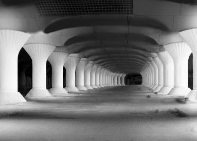 Kinematope [gare d'Austerlitz] � Paris 13�me
