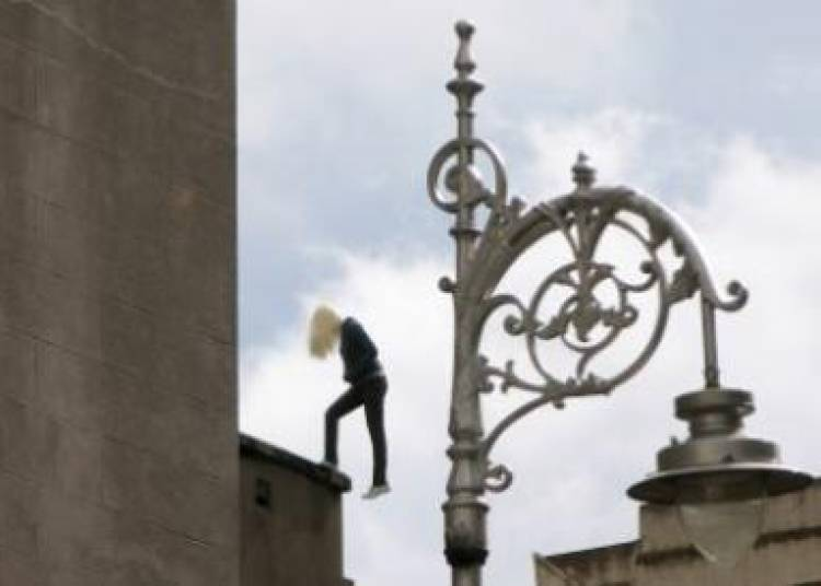 Les Vraisemblables � Paris 5�me