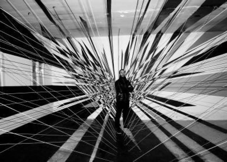 Perspectives Lines à Paris 13ème