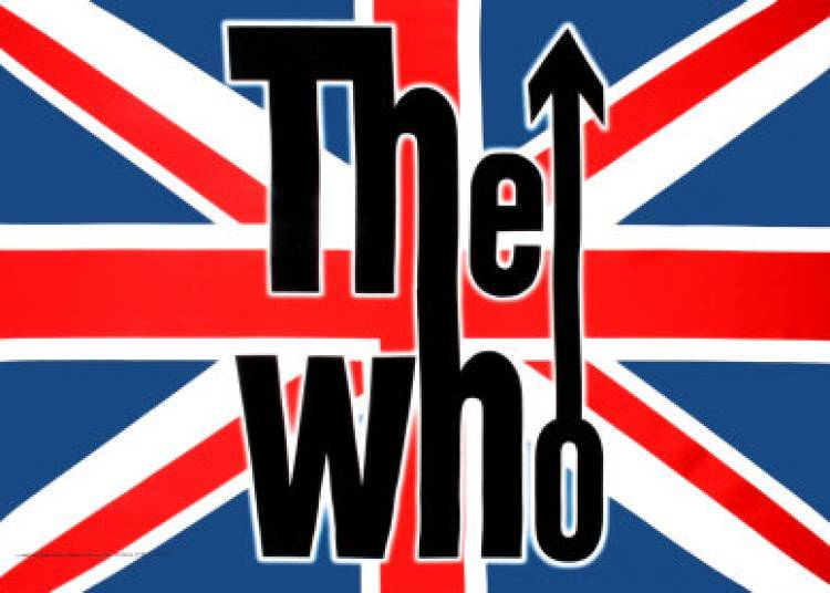 The Who � Paris 19�me