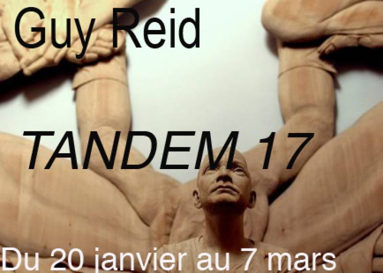 Tandem 17 � Toulouse