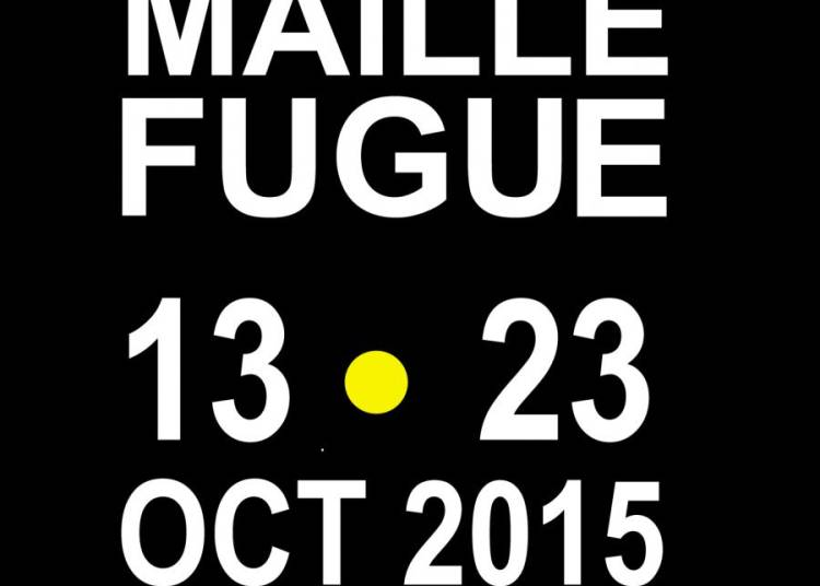 Marmaille Fugue 2015