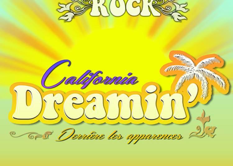 California Dreamin � Montauban