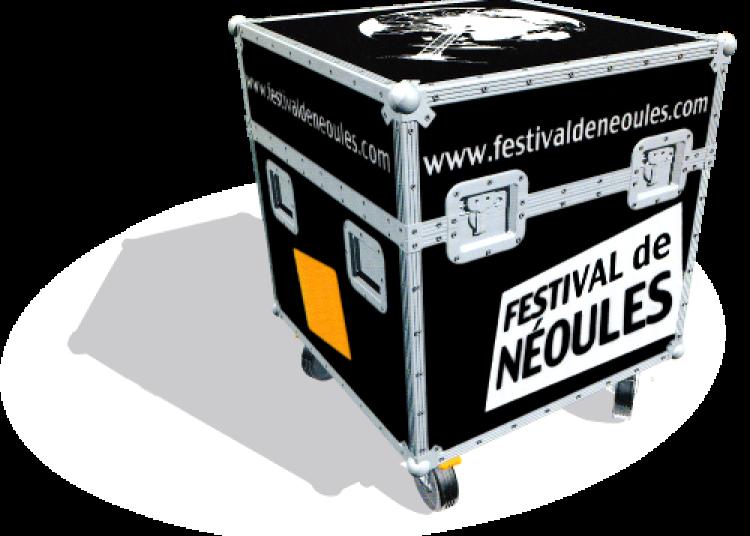 Festival de N�oules 2015