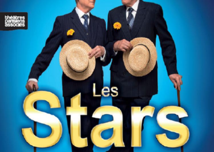 Les Stars � Tours
