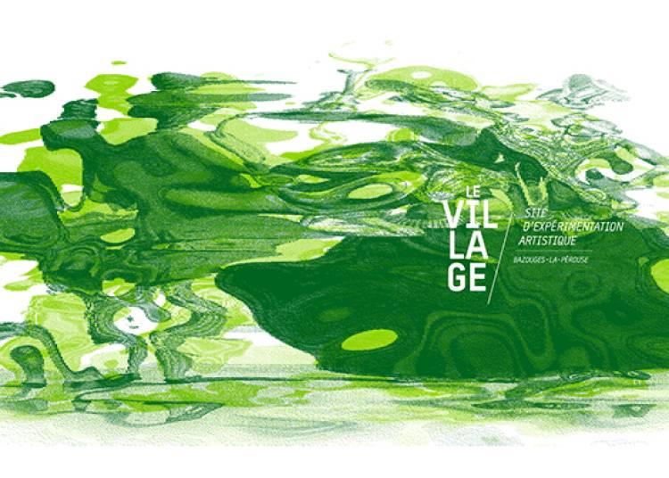 Belle saison, expositions de printemps � Bazouges la Perouse