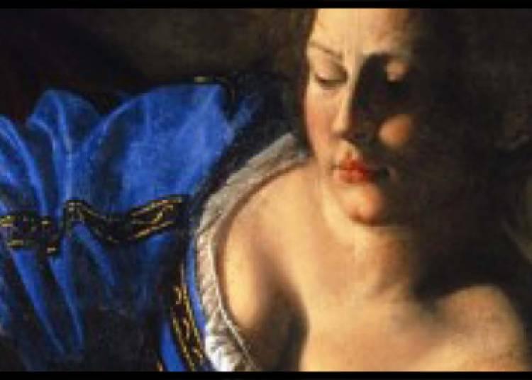 Artemisia � Toulouse