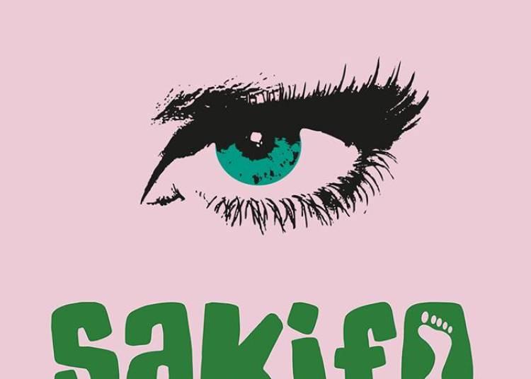 Sakifo Musik Festival 2015