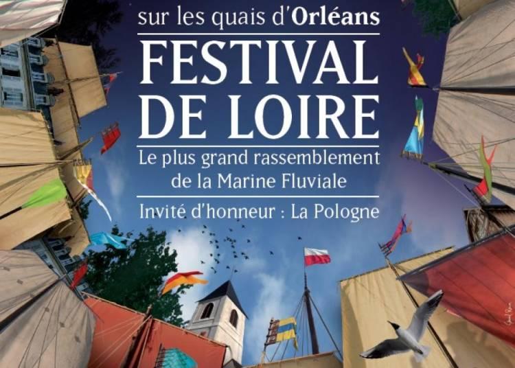 Festival de Loire 2015