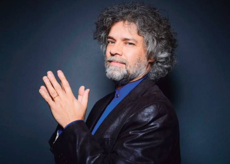 Beethoven L'int�grale II � Montpellier