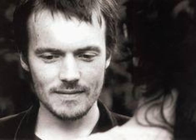 Damien Rice � Lyon