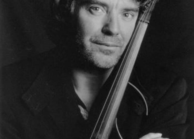 Didier Lockwood Quartet � Paris 1er